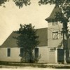 History of Mayfair Bible Church