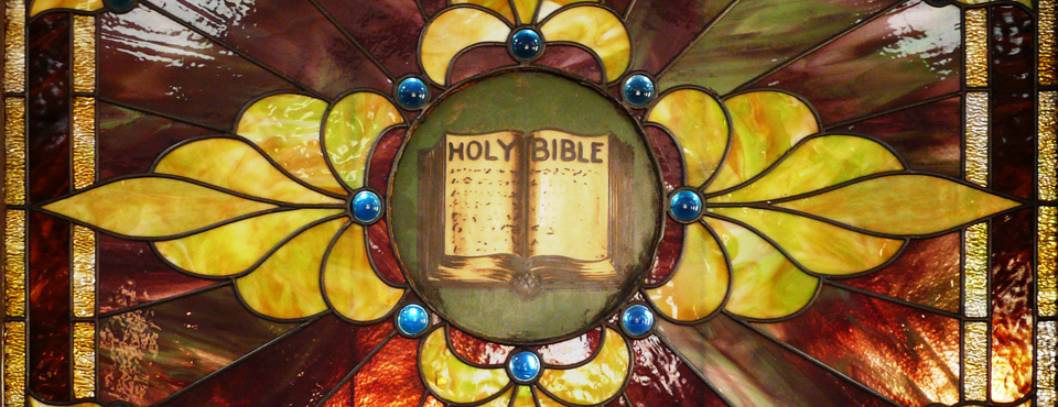 Stained Glass Bible Detail 960x370
