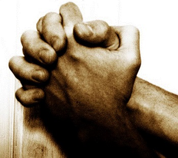 prayer_hands